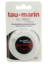 TAU-MARIN FILO INTERDENTALE TAU-WHITE