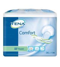 TENA COMFORT SUPER 36 PEZZI