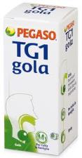 TG1 GOLA SPRAY 30 ML