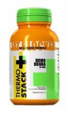THERMO STACK PLUS FAT BLOCKER UOMO DONNA - 90 COMPRESSE