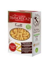 TISANOREICA 2® FUSILLI SENZA GLUTINE - 250 G