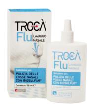TROCA FLU SPRAY NASALE 100 ML