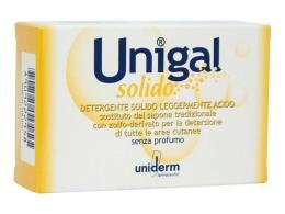 UNIGAL SOLIDO 100 G