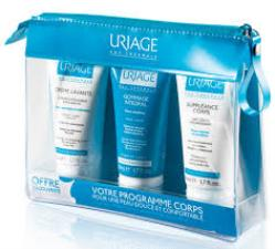 URIAGE TRAVEL KIT CORPO