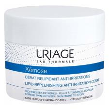 URIAGE XEMOSE CERATO LIPO RESTITUTIVO ANTI IRRITAZIONI 200 ML