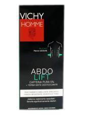 VICHY HOMME ABDO LIFT TRATTAMENTO SNELLENTE SPECIFICO 150 ML