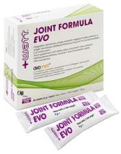 WATT JOINT FORMULA EVO 20 STICK DA 5 G