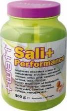 WATT SALI+ PERFORMANCE - INTEGRATORE ALIMENTARE IN POLVERE GUSTO ARANCIA - 500 G