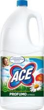 ACE CANDEGGINA PROFUMO DI FRESCO 3 LT