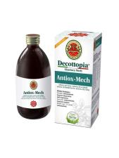 ANTIOX MECH 500 ML