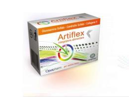 ARTIFLEX 30 COMPRESSE DA 1,3 G