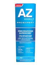 AZ DENTIFRICIO PRO EXPERT PREVENZIONE SUPERIORE 75 ML