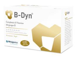 B-DYN 90 COMPRESSE