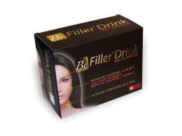BE FILLER DRINK SKIN 30 BUSTE