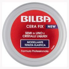 BILBA CERA FIX HD HAIR DEFINITION 100 ML