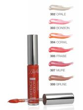 BIONIKE DEFENCE COLOR CRYSTAL LIPGLOSS N 302 OPALE 6 ML