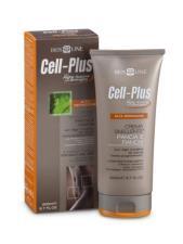 CELL-PLUS ALTA DEFINIZIONE - CREMA SNELLENTE PANCIA E FIANCHI - 200 ML