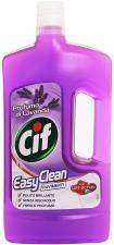 CIF EASY CLEAN PAVIMENTI LAVANDA 1000 ML