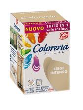 COLORERIA ITALIANA BEIGE INTENSO 350 G