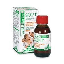 COTIDIERBE SOFT SCIROPPO 100 ML