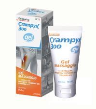 CRAMPIX 300 GEL 150 ML