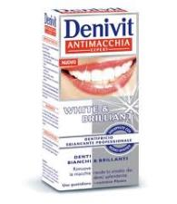 DENIVIT DENTIFRICIO - 50 ML
