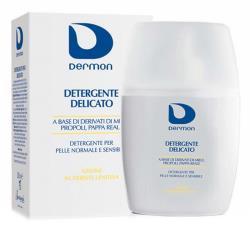 DERMON DETERGENTE DELICATO 200 ML