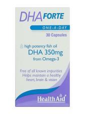 DHA FORTE 30 CAPSULE
