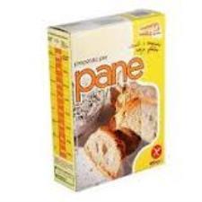 EASYGLUT PREPARATO PER PANE SENZA GLUTINE - 500 G