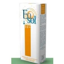 EOSOL CREMA SOLARE SPF 50+ - 50 ML