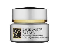 ESTEE LAUDER  RE-NUTRIV ULTIMATE YOUTH CREAM 50 ML