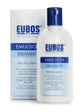 EUBOS EMULSIONE IDRATANTE CORPO 200 ML
