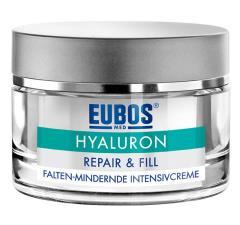EUBOS HYALURON REPAIR AND FILL 50 ML