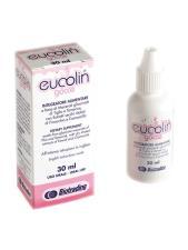 EUCOLIN GOCCE 30 ML