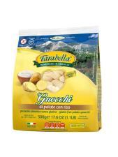 FARABELLA GNOCCHI SENZA GLUTINE 500 G
