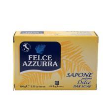 FELCE AZZURA SAPONE DOLCE 100 G