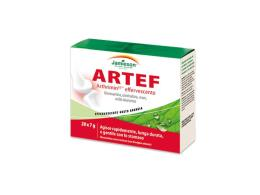 JAMIESON ARTEF ARTHRIMIN EFFERVESCENTE 20 BUSTE DA 7 G