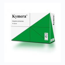 KYMERA 30 CAPSULE DA 0,55 G