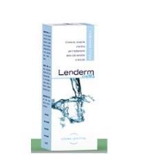 LENDERM CREMA EMOLLIENTE IDRATANTE - 50 ML