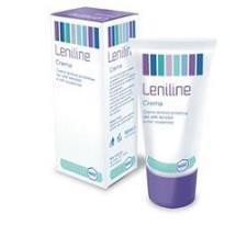 LENILINE CREMA VISO LENITIVA - 50 ML