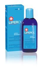 LIPEROL LOZIONE 40 ML