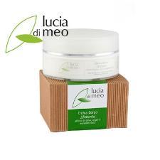 LUCIA DI MEO Crema Corpo Idratante 200 ml.