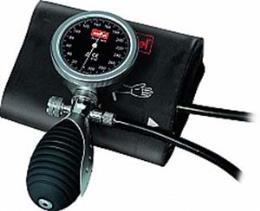 MEDEL PALM PRO misuratore di pressione palmare aneroide