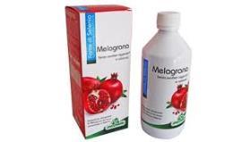 MELAGRANA SUCCO FLACONE DA 500 ML