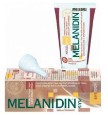 MELANIDIN PLUS EUPIGMENT 50 ML