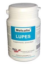 MELCALIN LUPES 56 CAPSULE