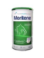 MERITENE COMFORTIS GUSTO NEUTRO 125 G