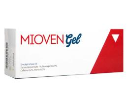 MIOVEN GEL 100 ML