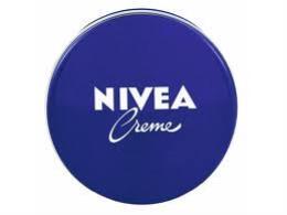 NIVEA CREME 150 ml
