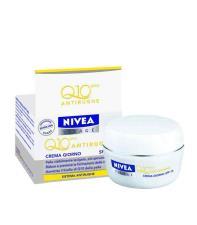 NIVEA Q10 ANTIRUGHE GIORNO - 50 ML